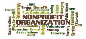 Non Profit Word Cloud cropped